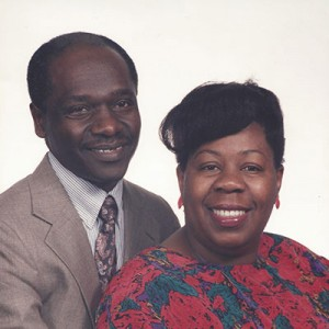 Dr-George-and-Anne-Mungai